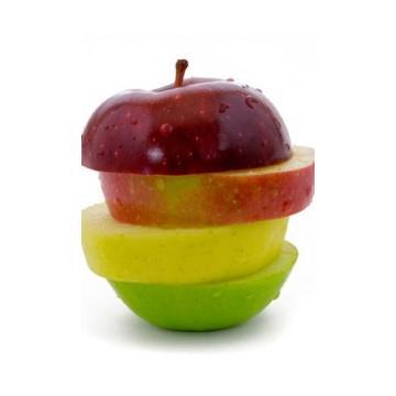 Nutriţie Personalizată