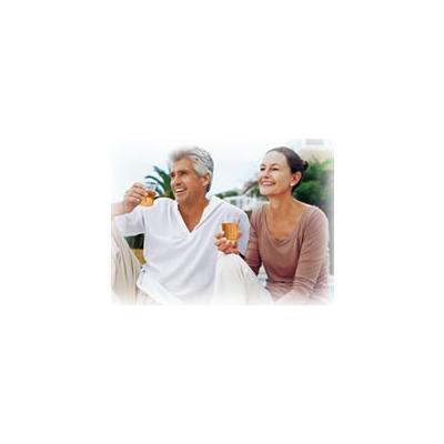 Îmbătrânire Sănătoasă