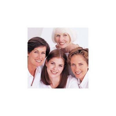 Sănătatea Femeilor