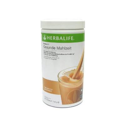 Herbalife Formula 1 - Cappuccino
