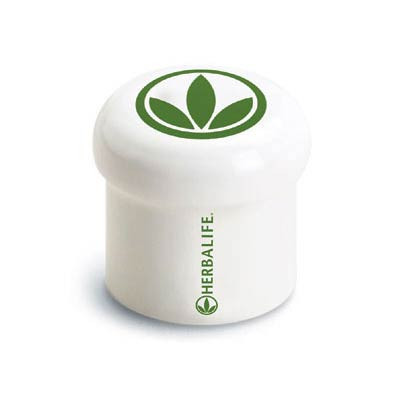Container Herbalife