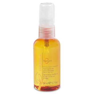 Herbalife Radiant C Spray pentru Faţă