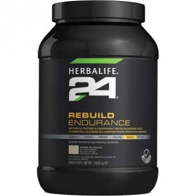 Herbalife H24 Rebuild Endurance
