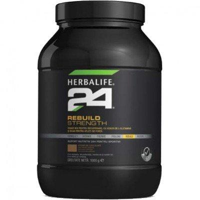Herbalife H24 Rebuild Strength