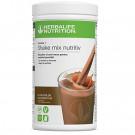 Herbalife Formula 1 - Ciocolată Fină
