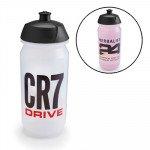 Sticlă Sport CR7Drive