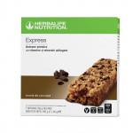 Herbalife Express - Ciocolată