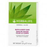 Herbal Aloe Săpun de Baie