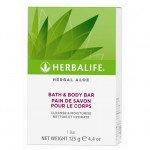 Herbalife Herbal Aloe Săpun de Baie
