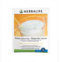 Herbalife Formula 1 - Vanilie - la Plic