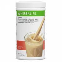 Shake Herbalife Formula 1