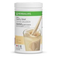 Herbalife Formula 1 - Vanilie (780 grame)