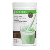 Herbalife Formula 1 - Mentă & Ciocolată