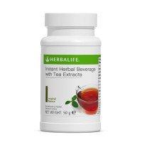 Herbalife Ceai pe bază de plante - original (50g)