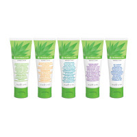 Herbalife Herbal Aloe Set Mini Mixt