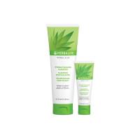 Herbalife Herbal Aloe Şampon pentru Întărirea Părului