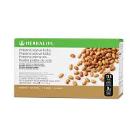 Herbalife Boabe de Soia Prăjite