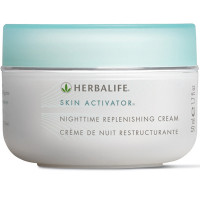 Herbalife Cremă Regeneratoare (de noapte)