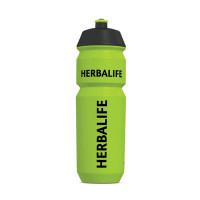 Sticlă Herbalife pentru Apă