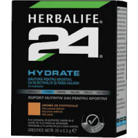 Herbalife H24 Hydrate