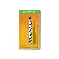 Herbalife LiftOff - Portocală