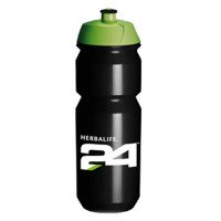 Sticlă Sport H24