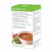 Herbalife Supă de Roşii Gourmet